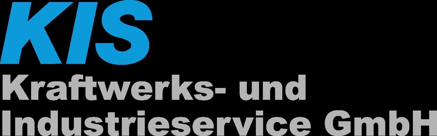 KIS Kraftwerks- Industrieservice GmbH